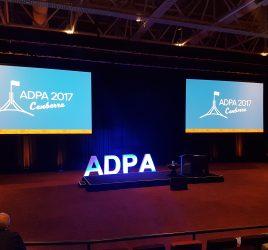 ADPA_Conference_2017
